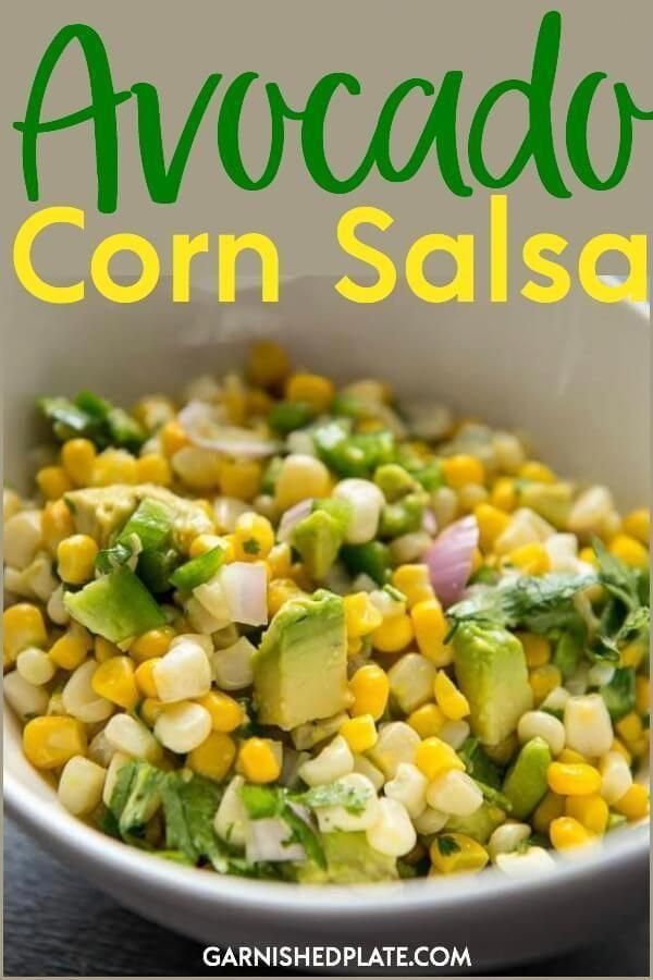 Nothing tastes more like summer than delicious sweet corn! I've got some simple tricks to make the