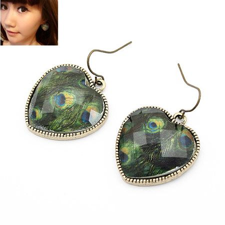 Wholesale Handmade rings Jewelry  from http://www.jewelryshopvip.com