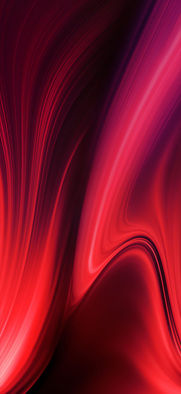 Download Xiaomi Mi 9t Stock Wallpapers Fhd Samsung Papel De