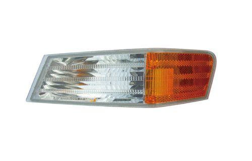 Jeep Patriot Replacement Turn Signal Light Driver Side Light Accessories Parts And Accessories Light