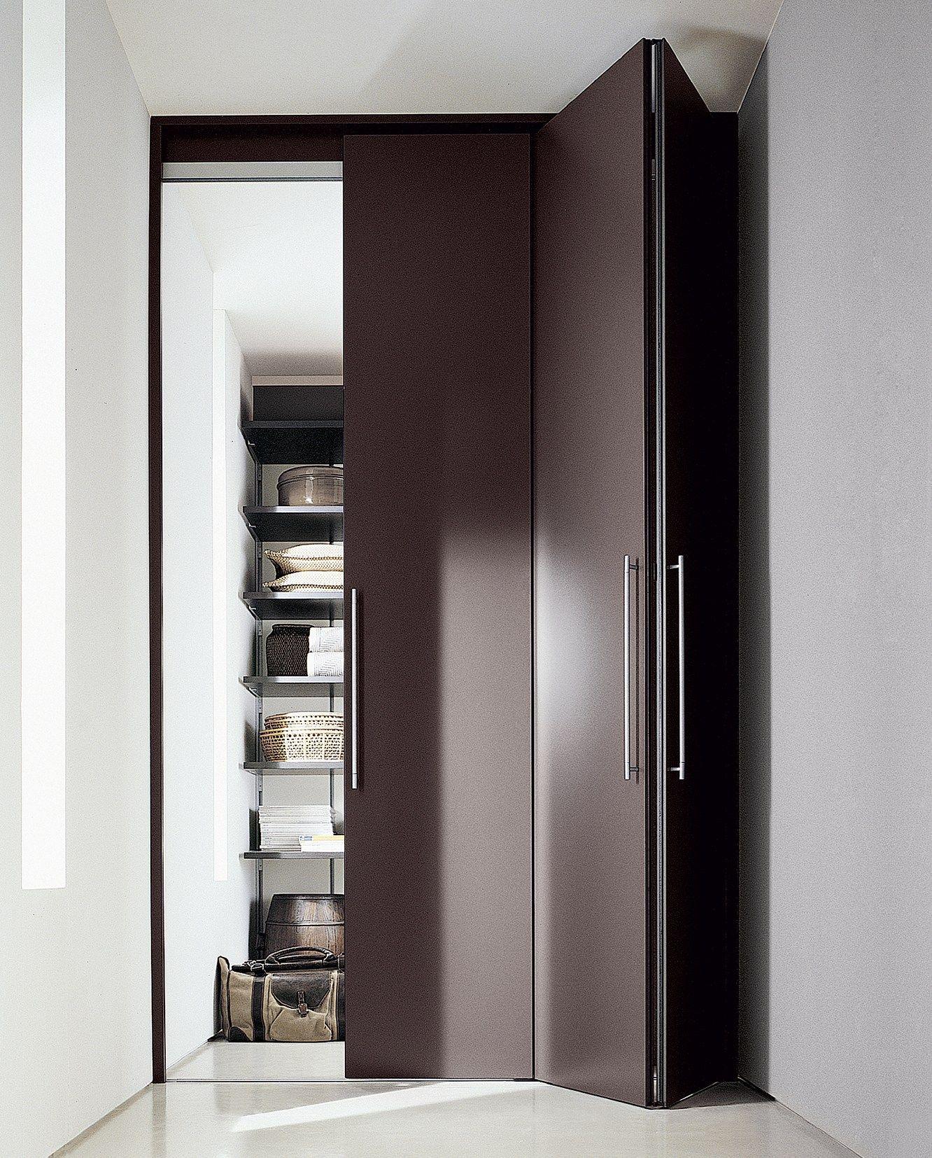 cloison amovible porte cloison pinterest cloison amovible cloisons et portes. Black Bedroom Furniture Sets. Home Design Ideas