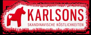 karlsons hamburg