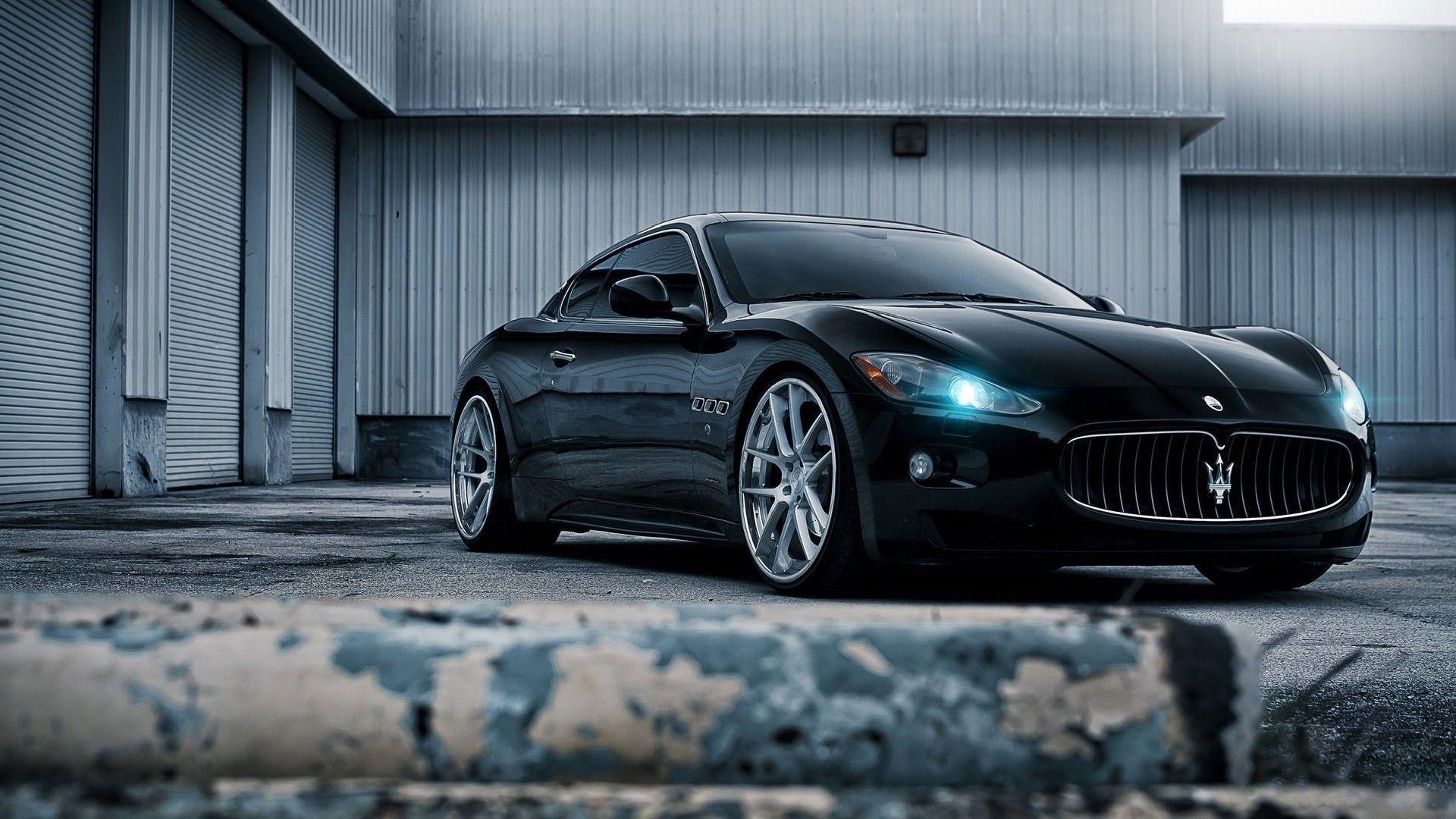 Sports Car Facebook Cover Maserati Granturismo Maserati Car Maserati