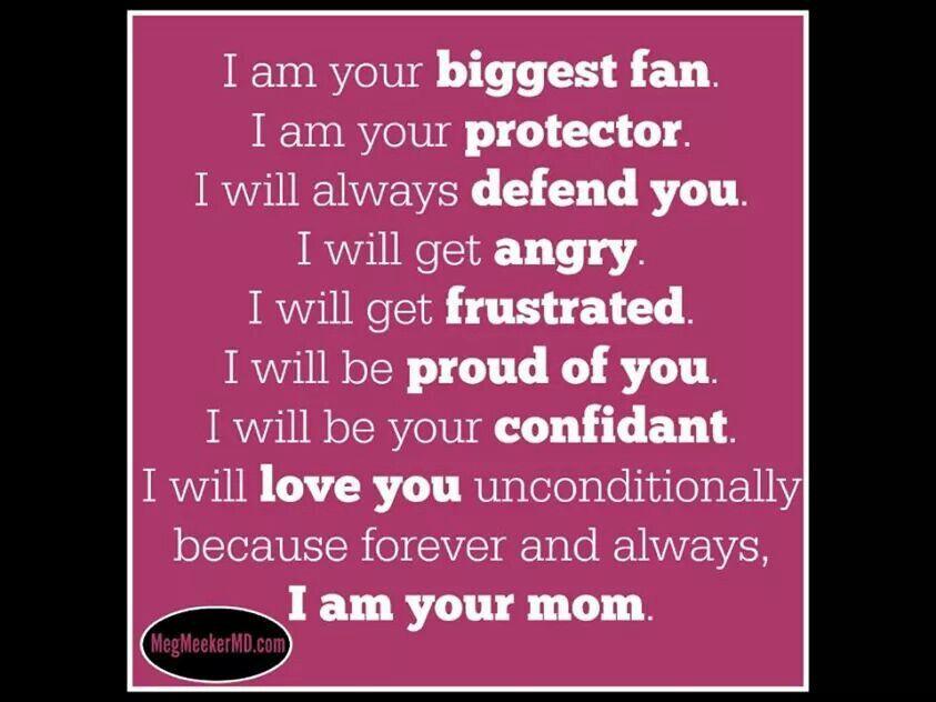 Always!!! ❤