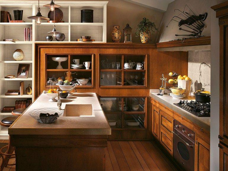 Best Cucine L Ottocento Images - ubiquitousforeigner.us ...