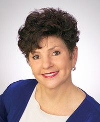 State Farm Insurance Agent Carol Harris Mary Jordan Keller