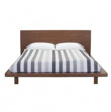 sweet dreams bed love the name king bed in master bedroom in oak finish design mobel latex mattress