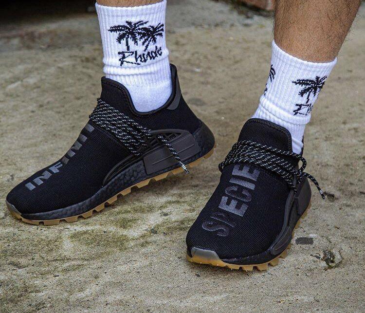 JustFreshKicks on | Fresh Sneakers in 2019 | Latest sneakers