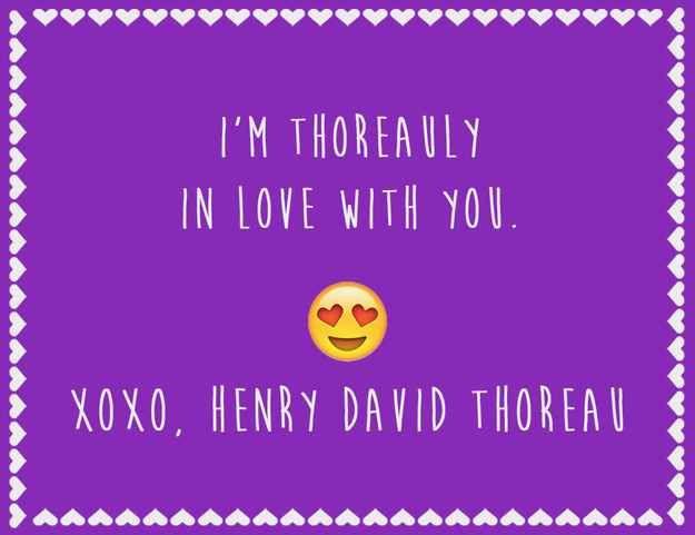 Pin By Katie Chenoweth On Valentines Funny Valentine Valentine Day Cards Happy Hearts Day