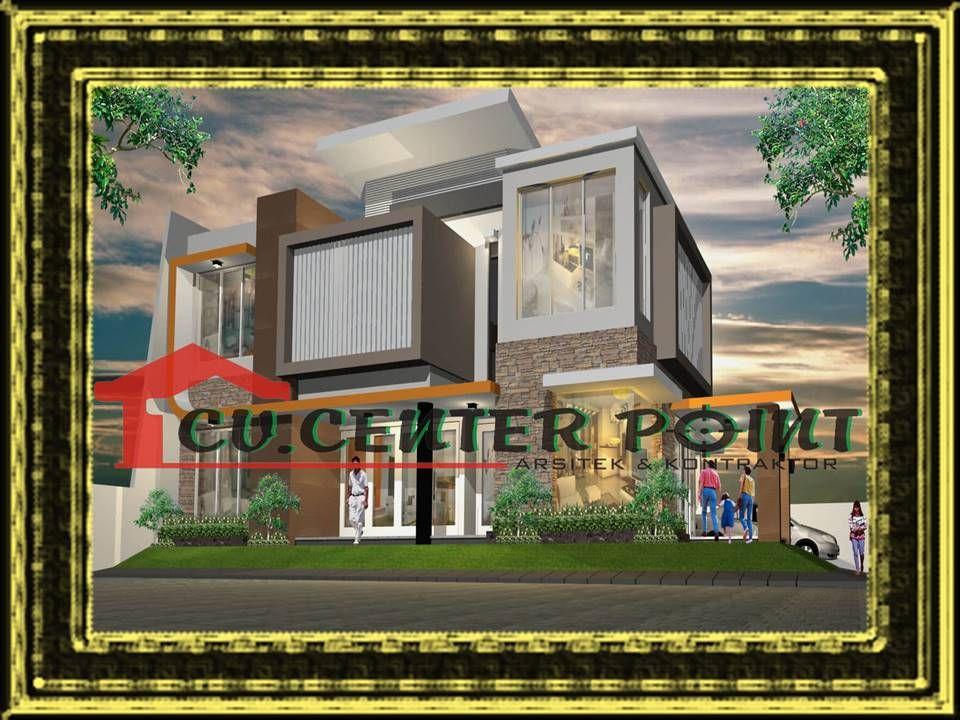 Jasa Arsitek Banda Aceh Jasa Arsitek Murah Banda Aceh Jasa Desain Rumah Banda Aceh Terbaik Jasa Gambar Rumah Banda Aceh Ternama Rumah Indoor Outdoor Arsitek