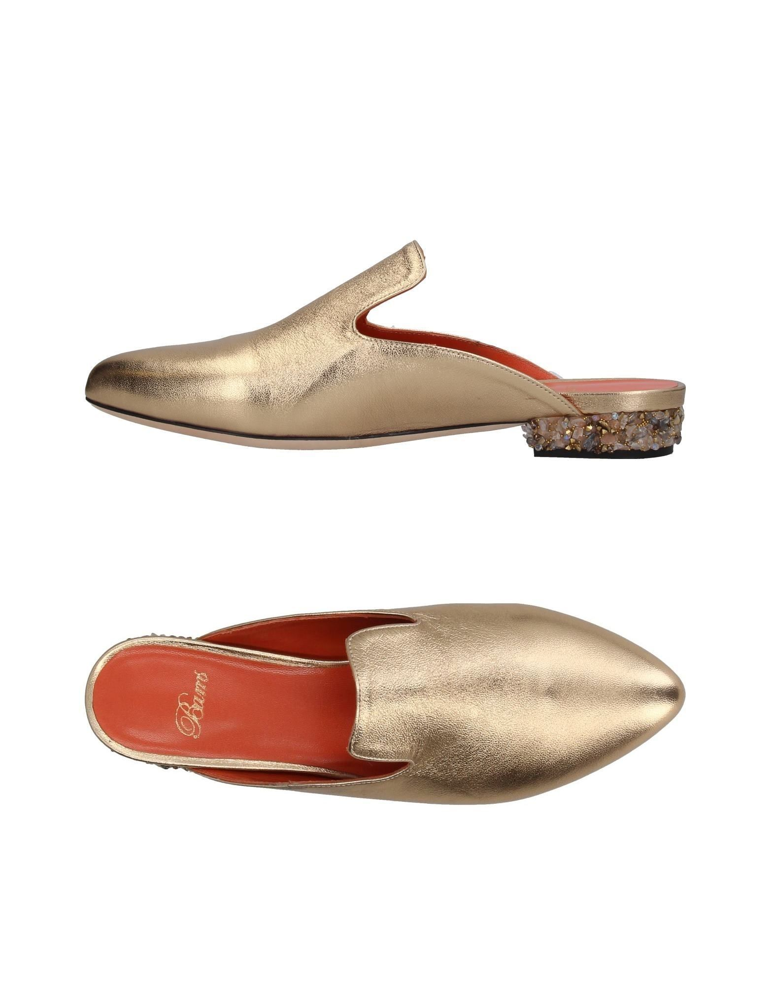 Chaussures - Mules Bams k2XYmaYd