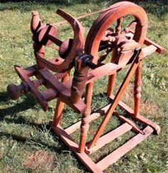 15ab631d4a85b7bf40f6e27b02f5f555--spinning-wheels.jpg (236×243)