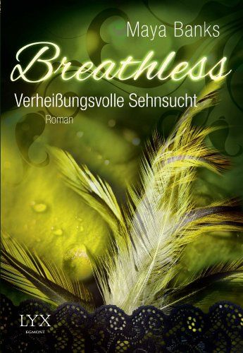 Breathless - Verheißungsvolle Sehnsucht von Maya Banks http://www.amazon.de/dp/3802591313/ref=cm_sw_r_pi_dp_mPCSwb1ZSKB92