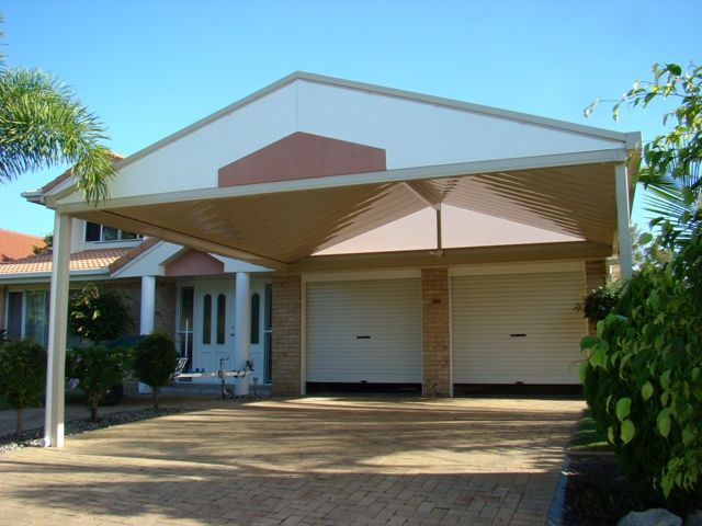 Carports Designed Carports Carport Builder Carport Designs Patio Builders Carports Brisbane