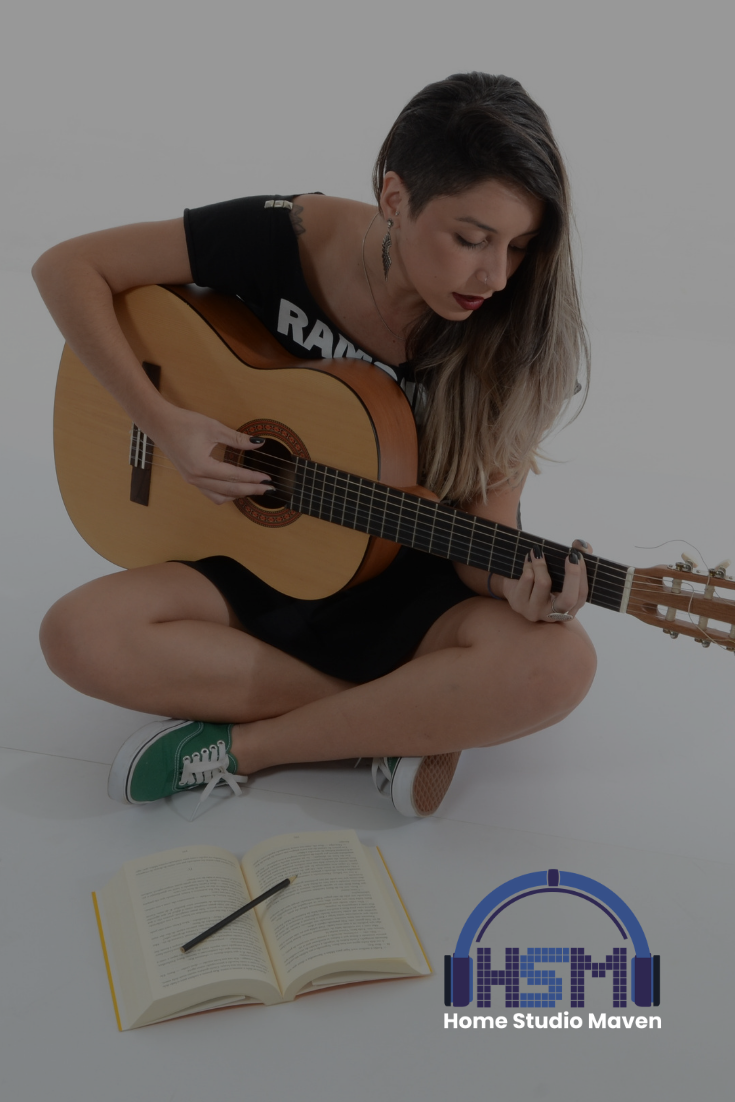 Best Gift Acoustic Guitars Acoustic Guitar Recording Studio Design Acoustic Guitar Case