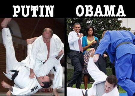 Vladimir Putin reta a kim jong-un