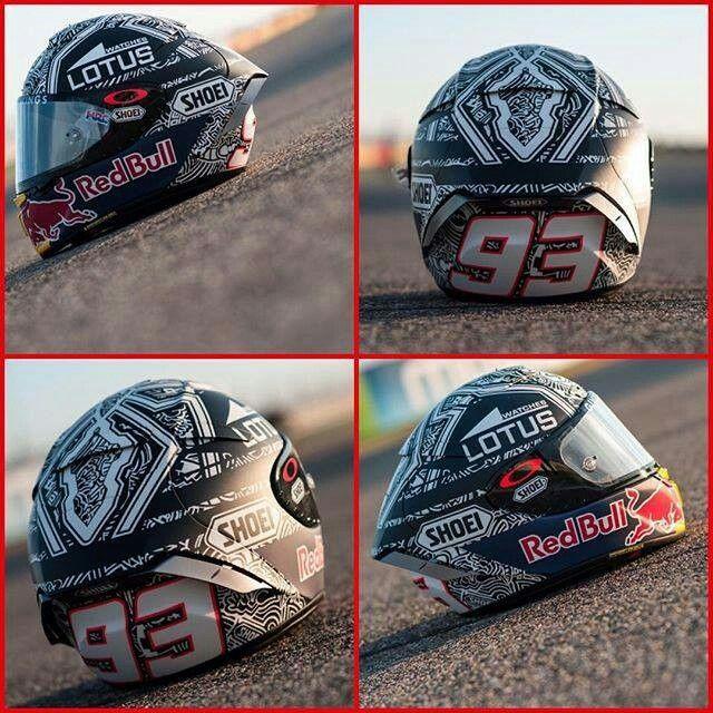 I need this helmet