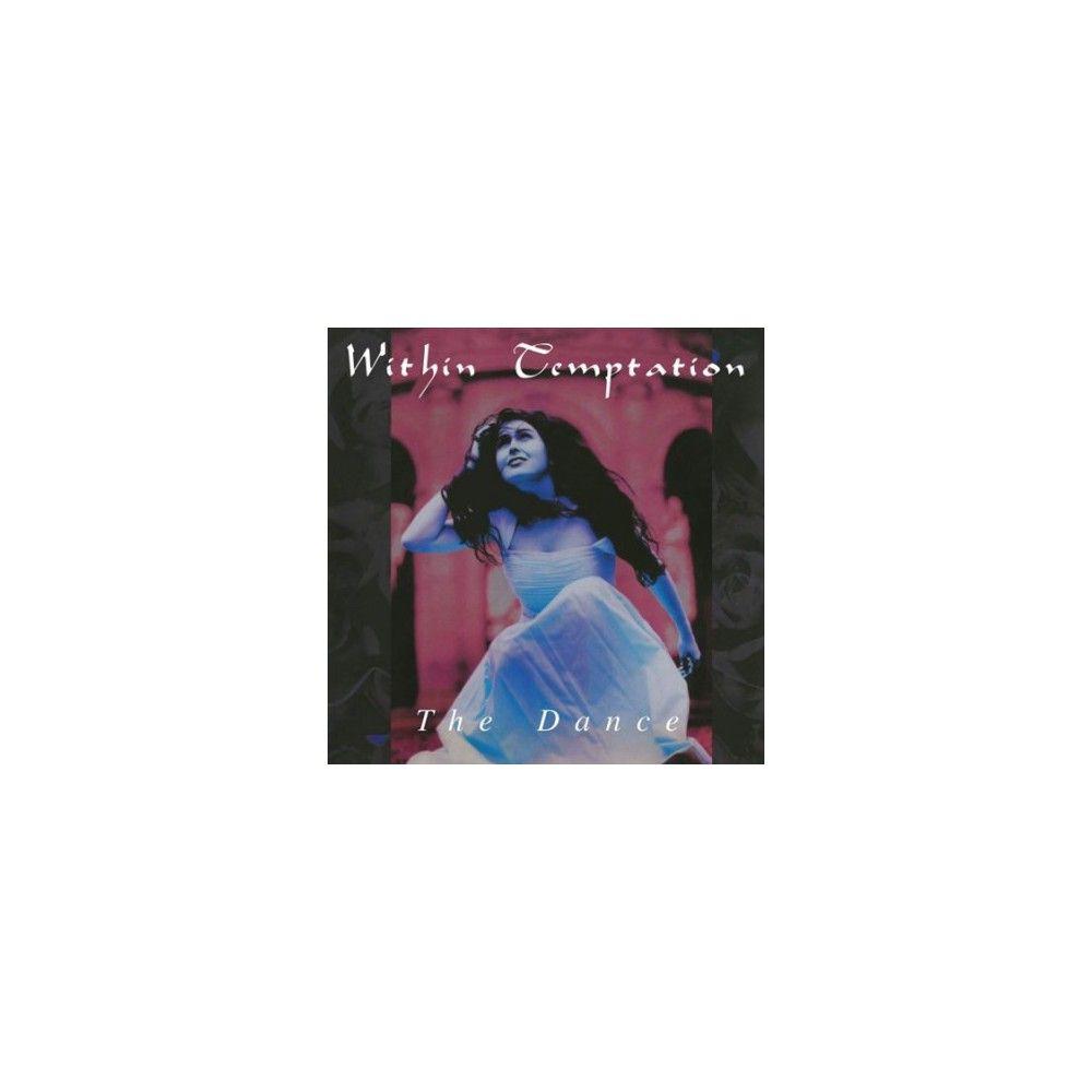 Within Temptation Dance Vinyl Vinyl Dance Temptation