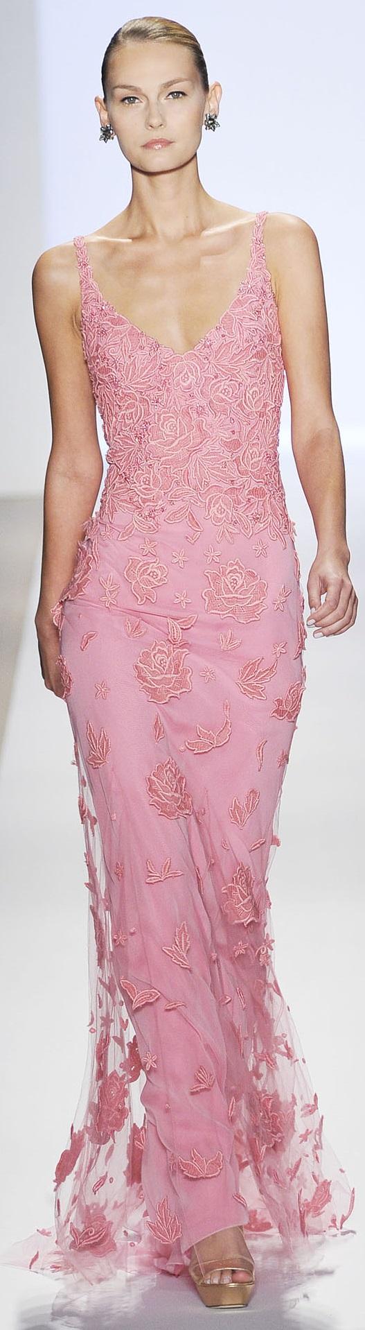 ROSITA....❤ | Pink | Pinterest | Rosas, Vestidos de fiesta y Alta ...