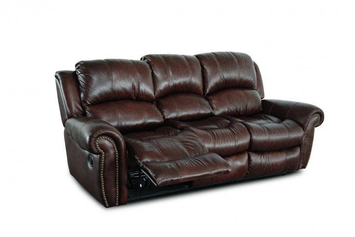 Best 22 Burgundy Living Room Set Burgundy Living Room 400 x 300