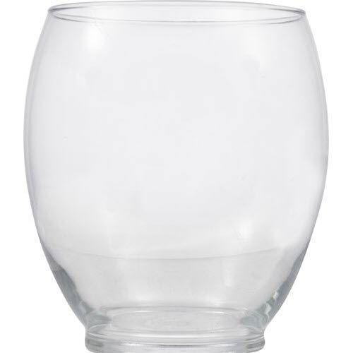 Dollar General Home Decor Hailey Vase, 5.75 In