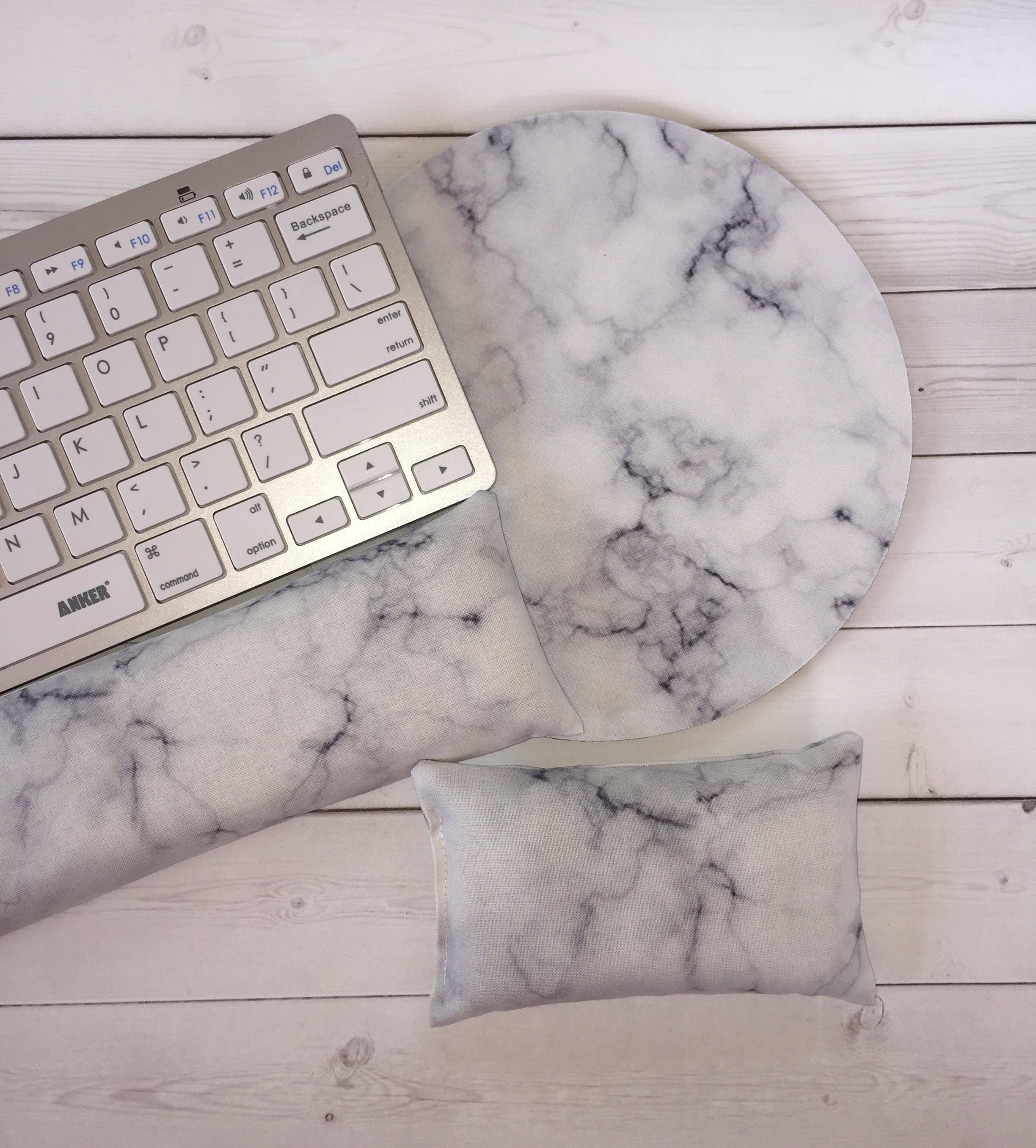 Matching Office Desk Accessories Matching Keyboard And Or Wrist Rest For Mousepads Pick Your