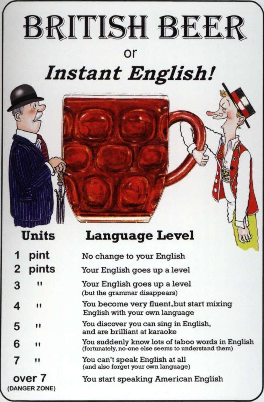 British Beer Or Instant English British Beer Beer Memes Beer Quotes