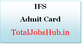 Pin By Aquib On Admit Card Cards Exam Forest Service