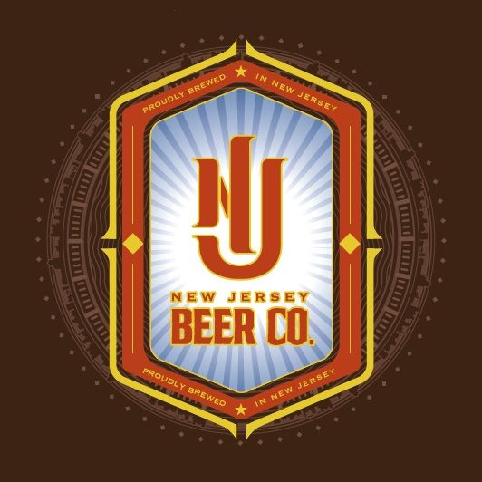 Image result for new jersey beer co