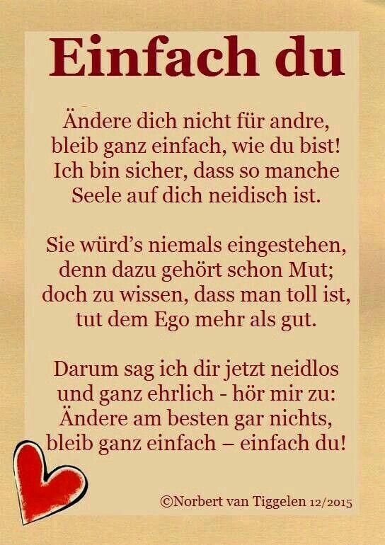 Spruche Und Zitate Geburtstag Gedicht Advent Spruche Nachdenkliche Spruche Lebensweisheiten Gedichte Liebe