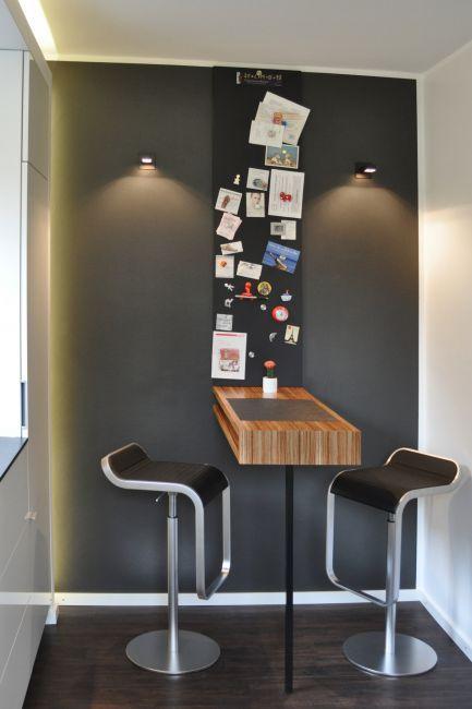 magnetische kreidetafeln nach ma magnetische. Black Bedroom Furniture Sets. Home Design Ideas