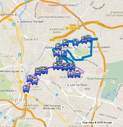 Go -KL City Bus (Free Bus) Route Map | Bus route map, Map ... City Map To Go on home to go, safe to go, fan to go, kitchen to go, countries to go, events to go, education to go, air conditioning to go, sauna to go, radio to go, history to go, parks to go, desk to go, restaurants to go, garden to go, travel to go, garage to go, library to go,