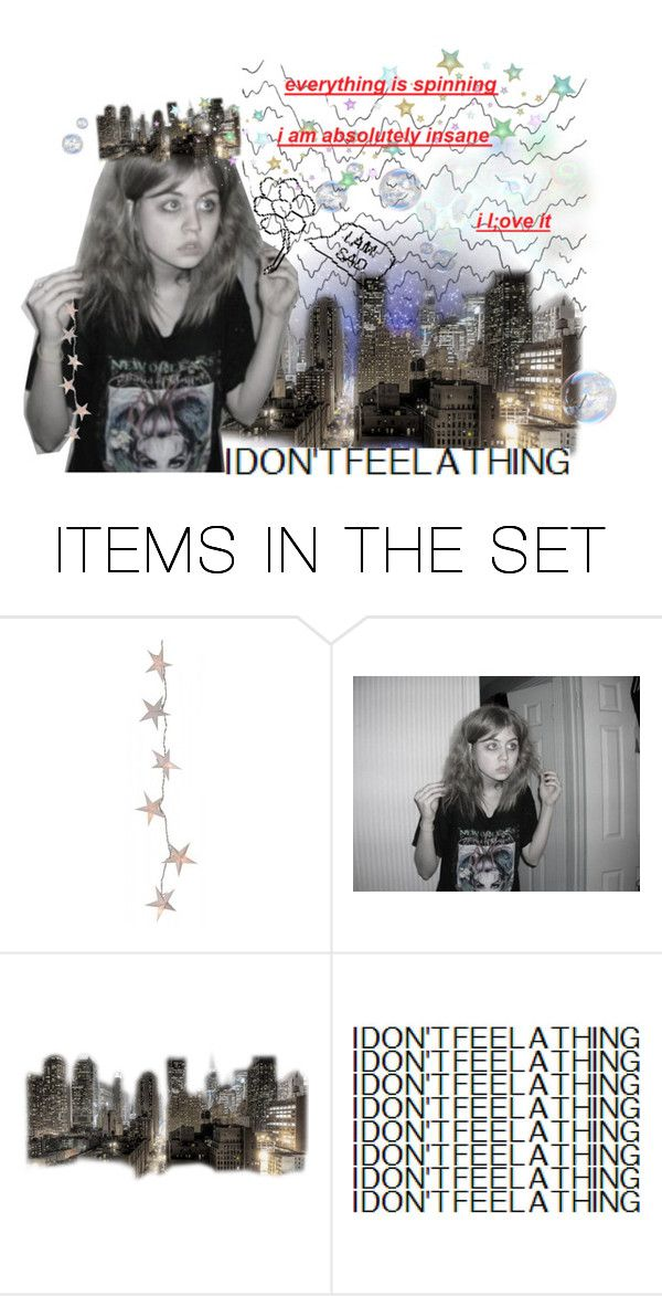 """""""work in progress"""" by moonmalt ❤ liked on Polyvore featuring art"""