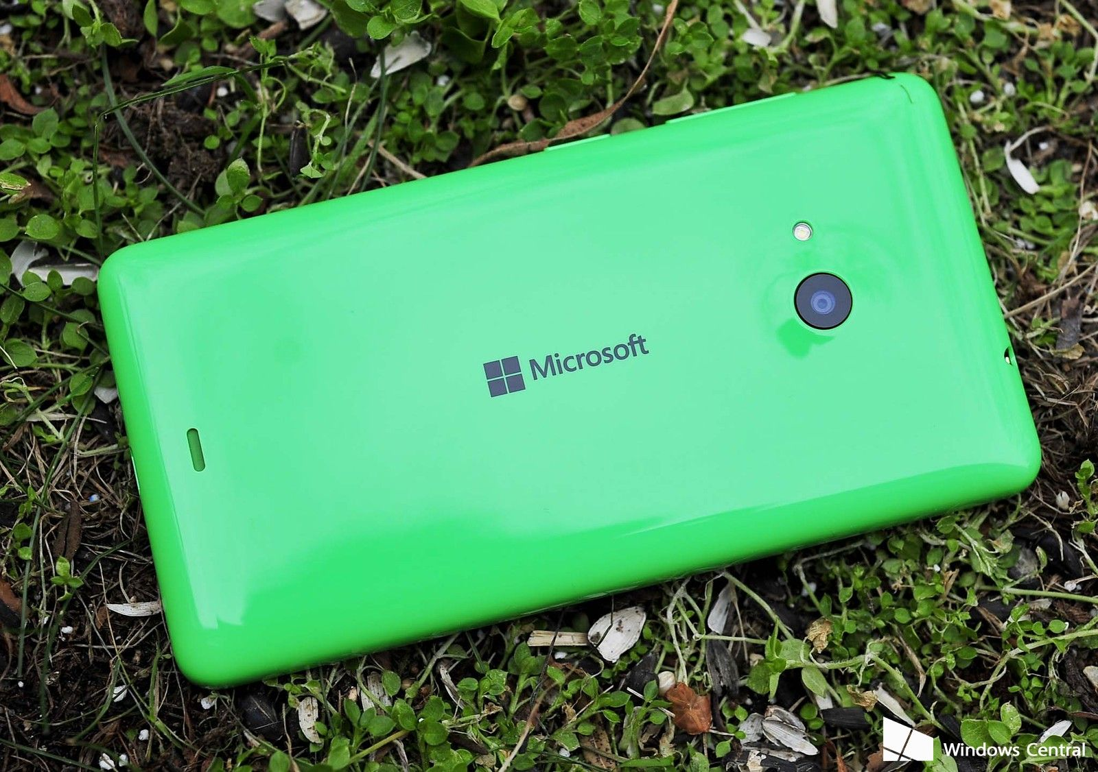 Lumia 640 windows 10 mobile experience on the web windows central -  Cityman Quad Hd Microsoft Lumia Exposed In Adduplex Report Static Market Share For Windows Phone