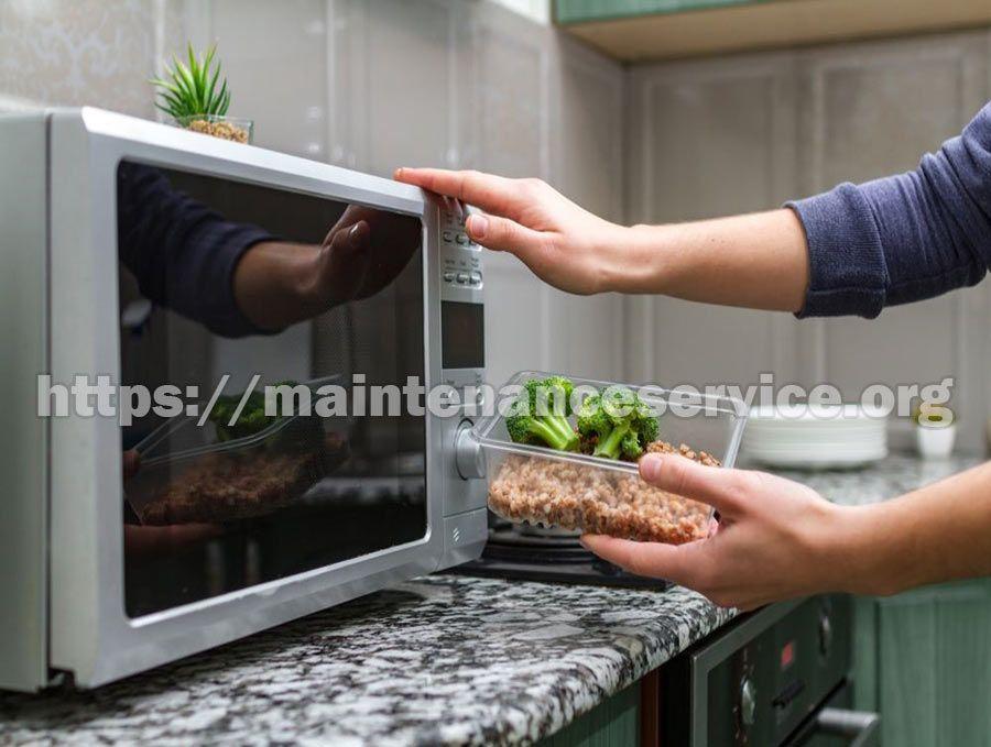 صيانة ميكروويف هايسنس مصر Hisense Maintenance Center Car Covers Lg Microwave Maintenance