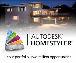 Home Interior Design, Decoration Ideas And Software   Autodesk Homestyler.  Create Your Own Floor Plans And Models Quickly.