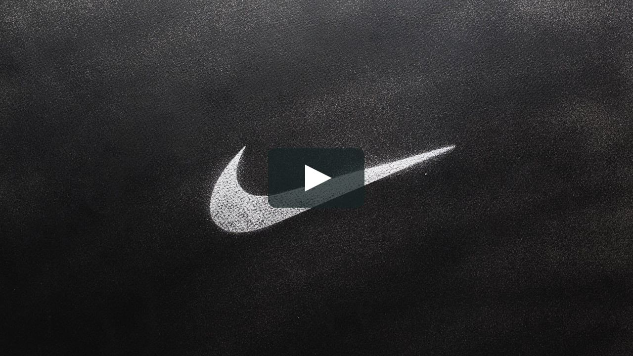 Diálogo Sacrificio captura  Nike - Battle Force 2018 | Motion design animation, Motion graphics  typography, Motion graphics inspiration