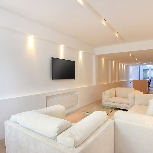 Two Bedroom Apartments London: Vacation Apartment In City Of Westminster