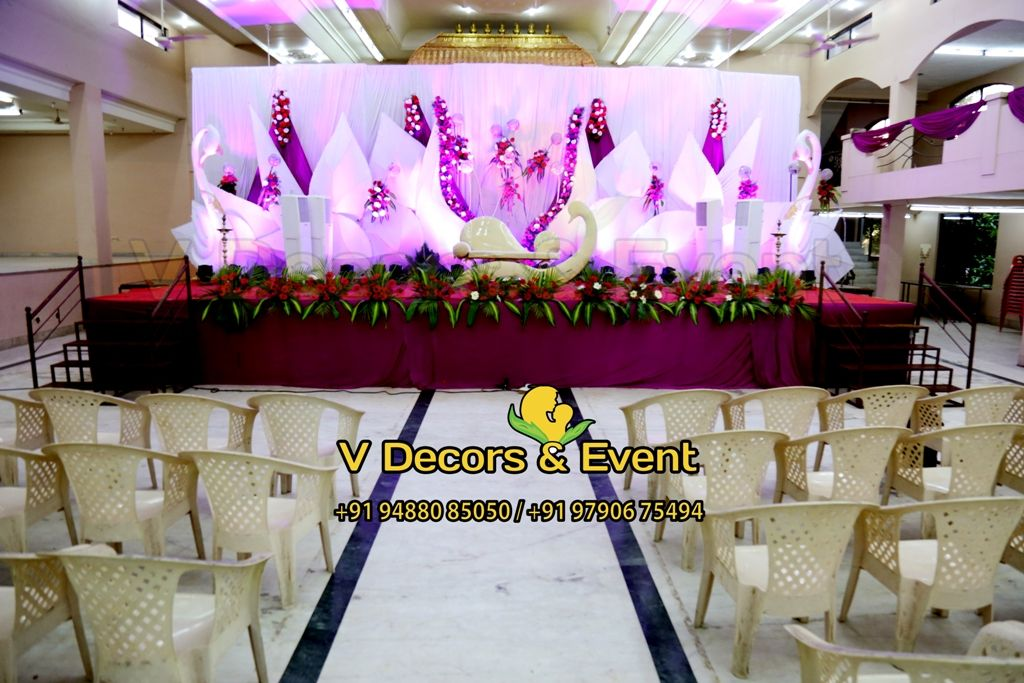Pin by wedding decorators on event management in coimbatore engagement decorations stage decorations wedding decorations marriage decoration event management madurai coimbatore pondicherry chennai junglespirit Choice Image