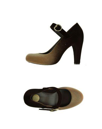 b574cc9af62 MELISSA Pump.  melissa  shoes  pump