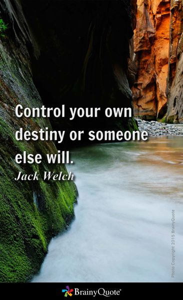 Jack Welch Quotes Thoughts Pinterest Quotes New Quotes And