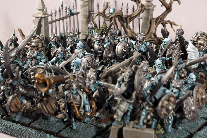 Billede fra http://i155.photobucket.com/albums/s298/spikedog_woof/Warhammer/Vampire%20Counts%20New/DSC01121_zpsa9efd6a8.jpg.