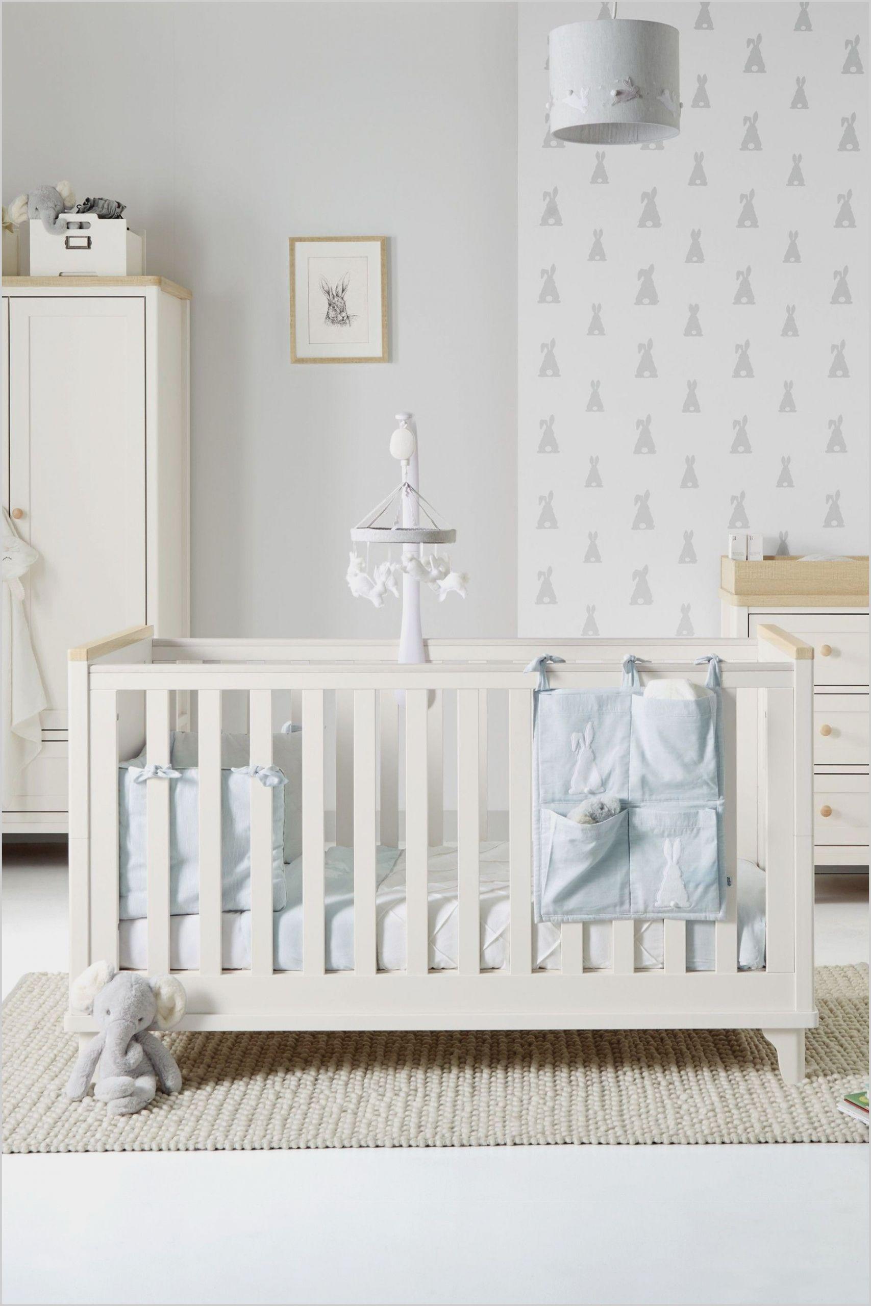 White Infant Bedroom Furniture Di 2020