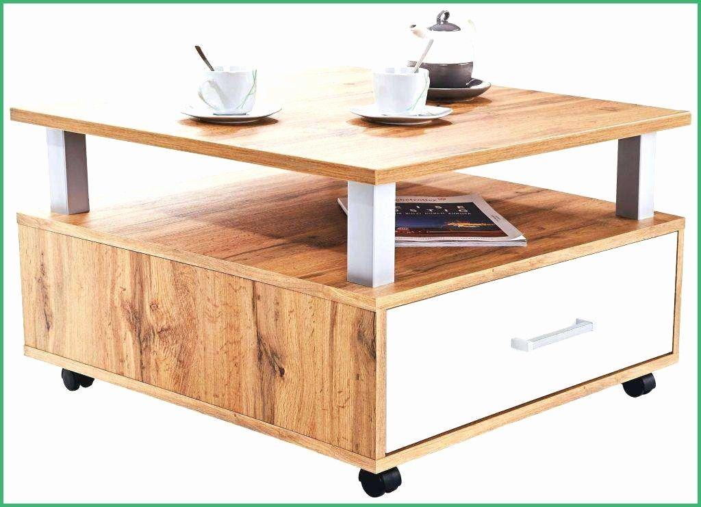 9 Unique Modern Kitchen Cart Couchtisch Rustikal Modern