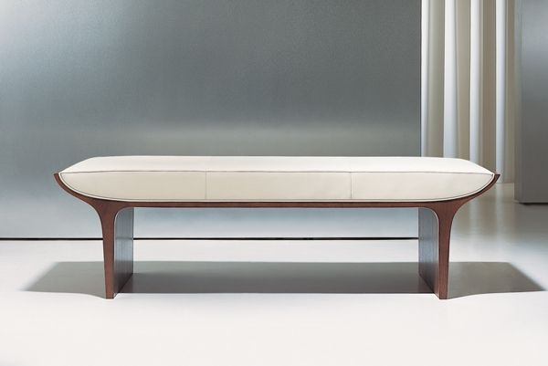 Bedroom Bench Seat | » Laurel Indoor Bench Design By Mark Goetz » Laurel  Indoor Bench