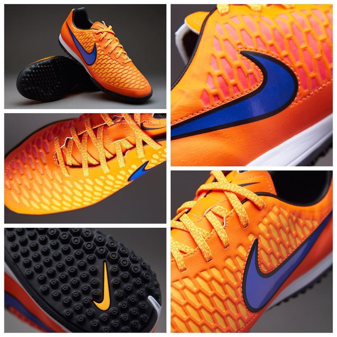 online store 7782f 78411 Nike MagistaX Onda Street TF - Total Orange Persian Violet Laser  Orange Hyper قیمت  تومان حراج کد محصول  استعلام موجودی و ثبت سفارش با کد  محصول در تلگرام