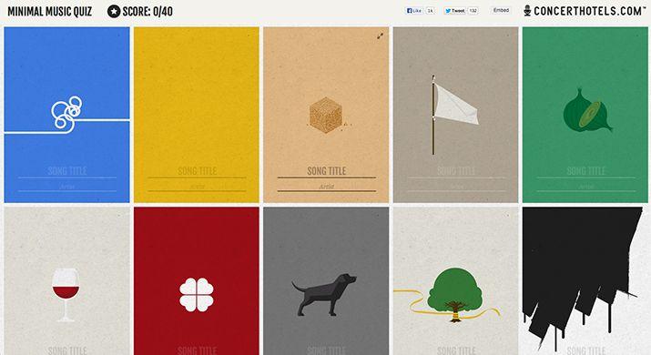 graphics for minimalistic graphics | www.graphicsbuzz