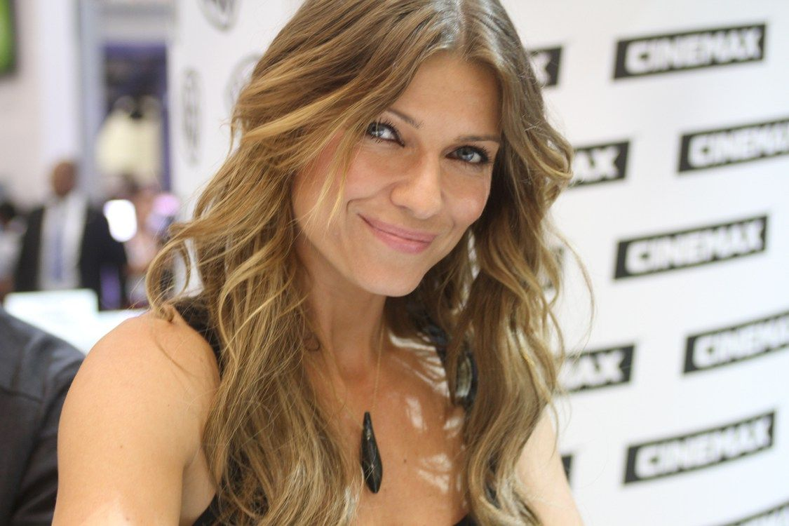 Leaked Ivana Milicevic nudes (75 photo), Topless, Leaked, Boobs, butt 2019