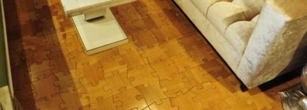 Interior Design Designbuzz Design Ideas And Concepts Hardwood Floors Creative Flooring Flooring