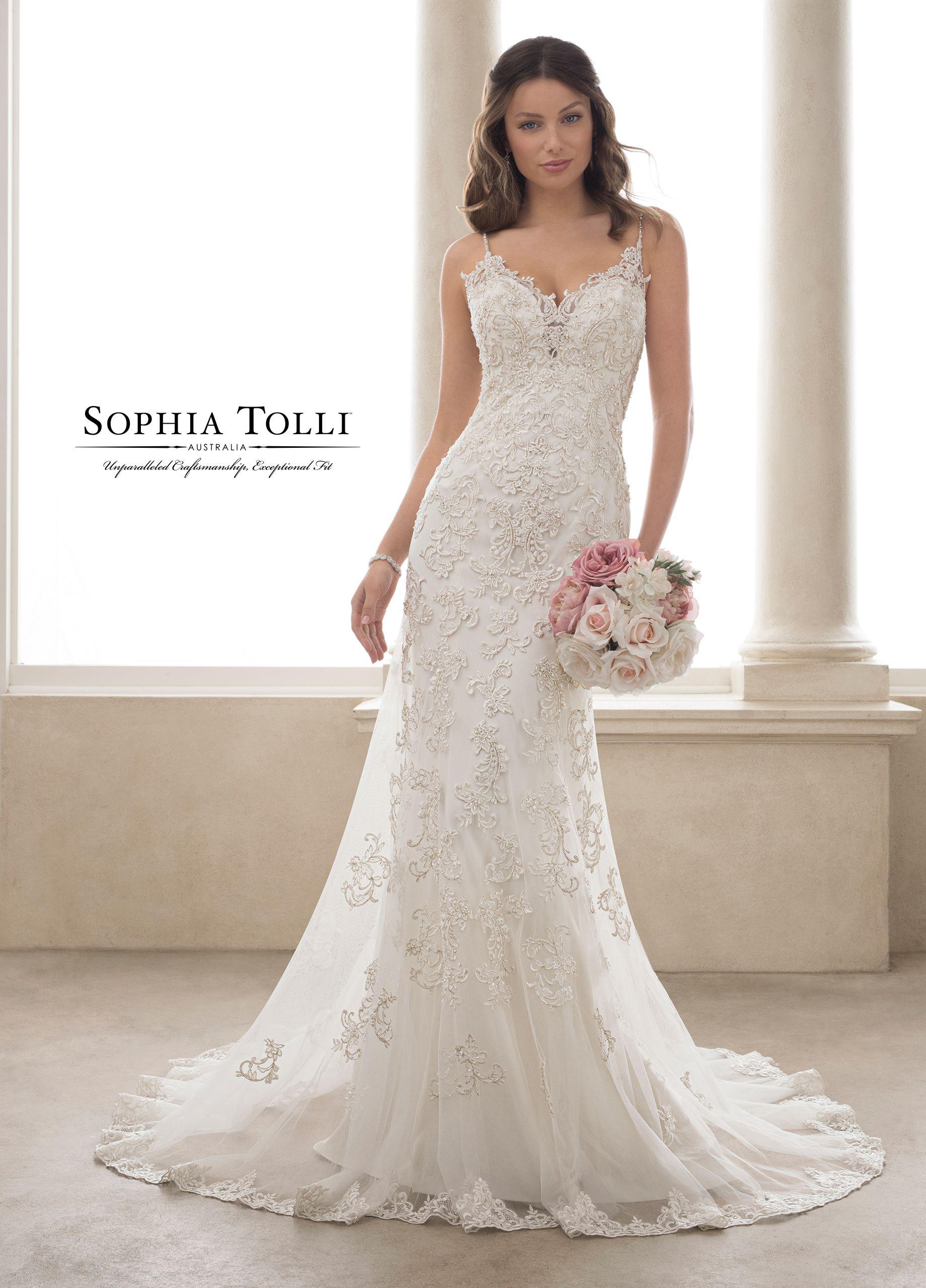 Sophia Tolli Turquoise Sophia Tolli Wedding Dresses Wedding Dresses For Sale Wedding Dresses